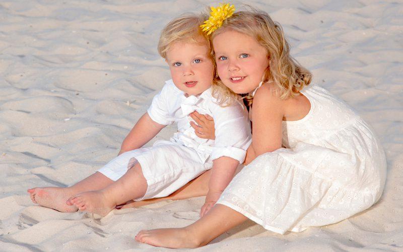 family beach photography destin okaloosa island florida