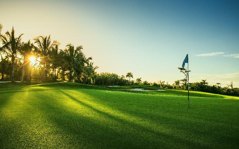 golf-course-in-florida
